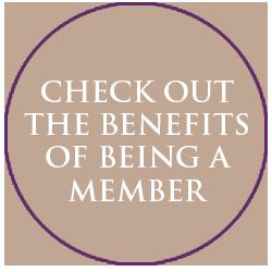 member-hythe