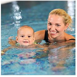 child swim 2